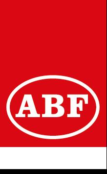 ABF Stockholm Logotyp